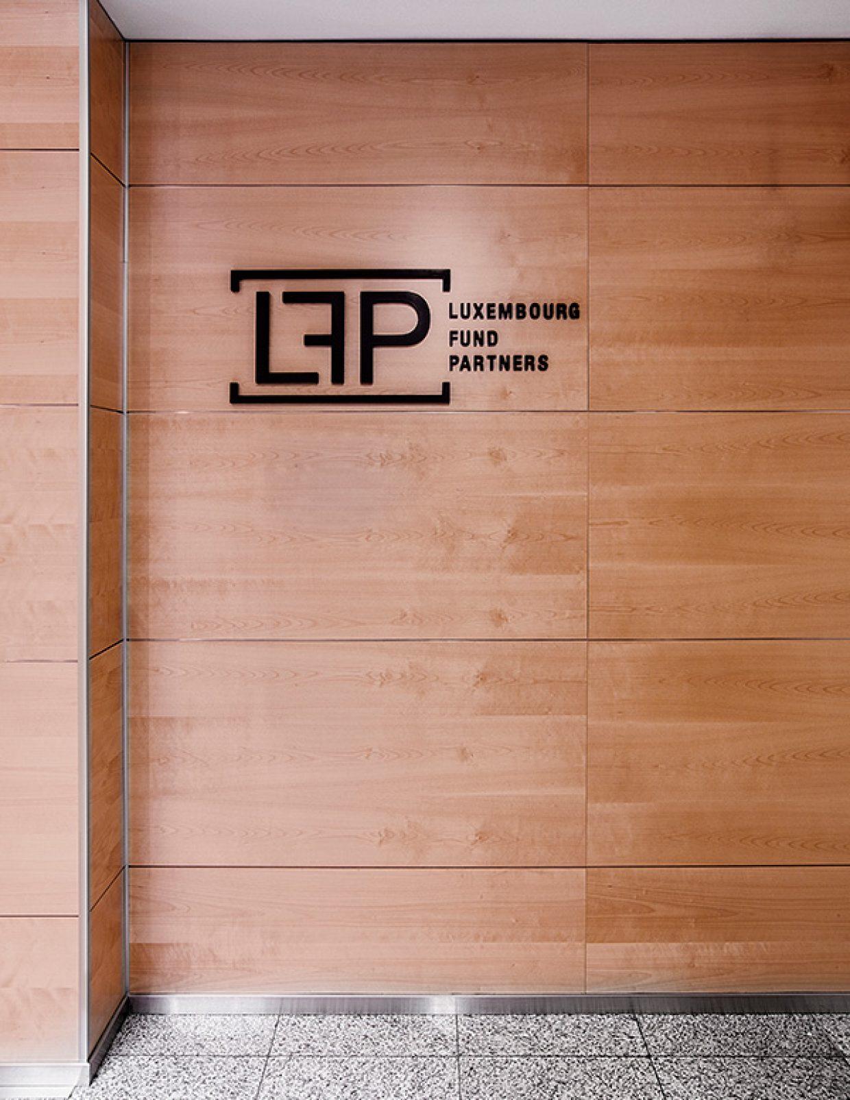 LFP 02