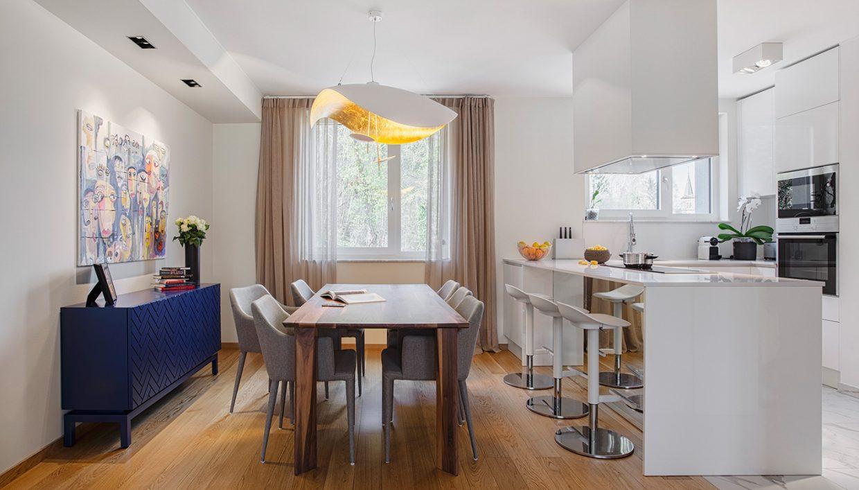 andrea apartment 03 1