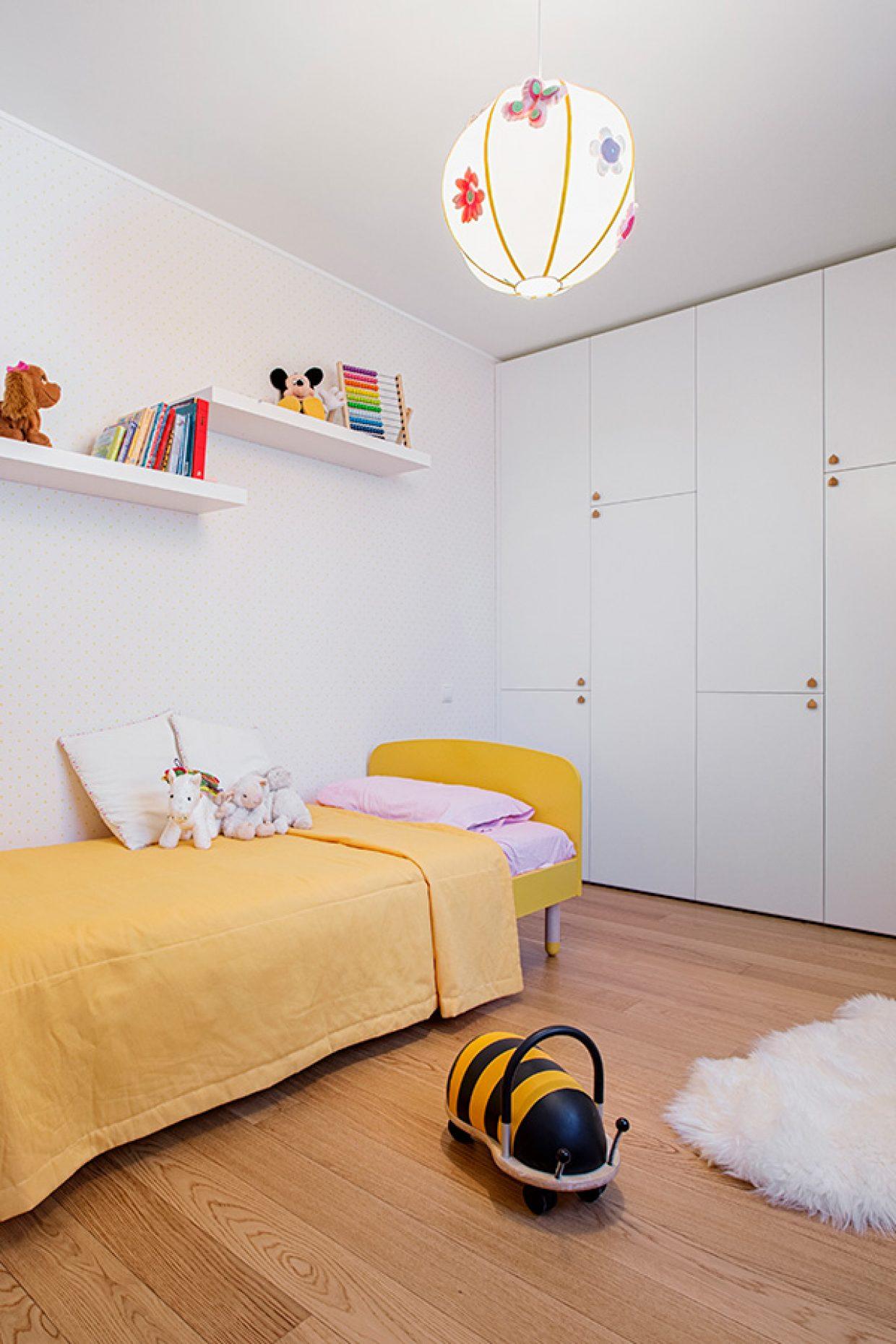 andrea apartment 14