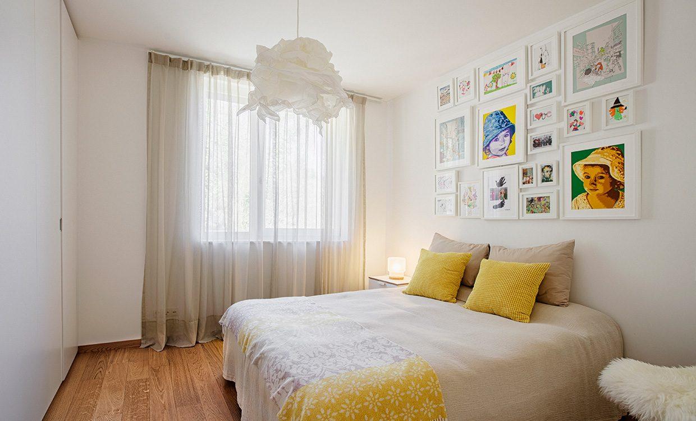 andrea apartment 18