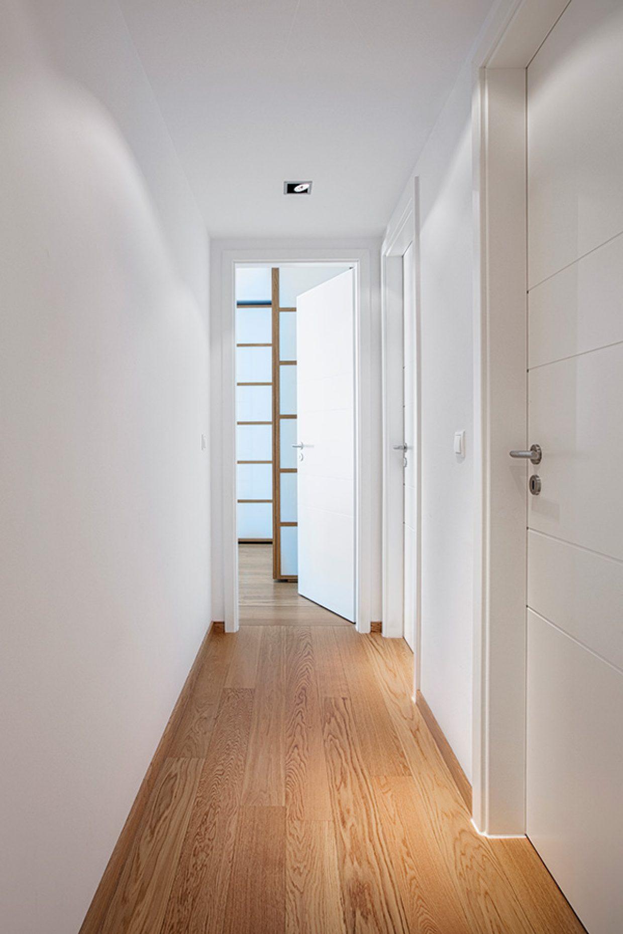 andrea apartment 20