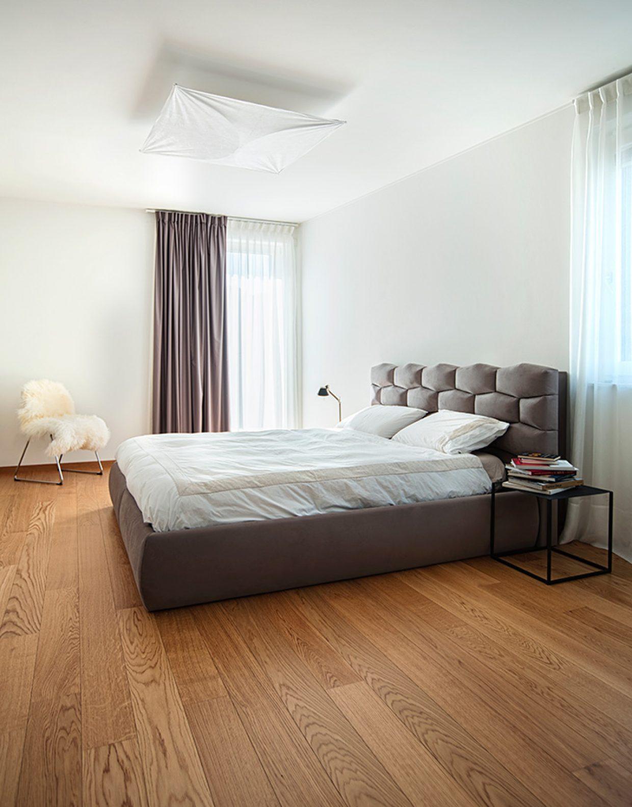 andrea apartment 21