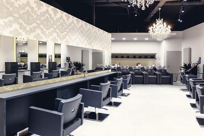 ateliermplus beauty salon 900px 2