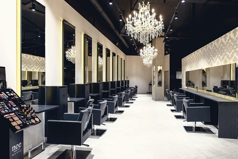 ateliermplus beauty salon 900px 4