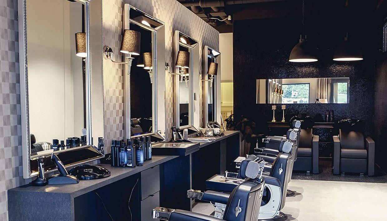 ateliermplus beauty salon1240px featimg1