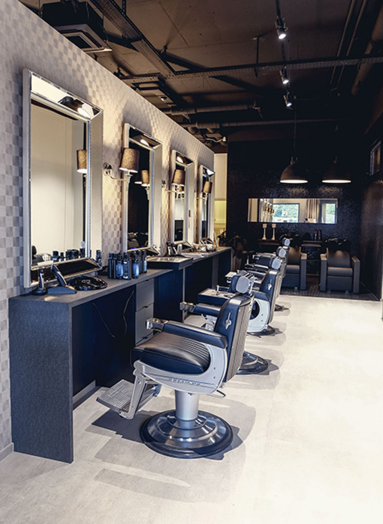 ateliermplus beauty salon460px 5