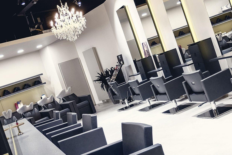 ateliermplus beauty salon900px featimg