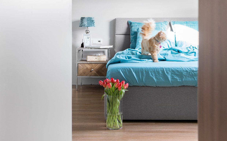 bedroom 01 1240x775
